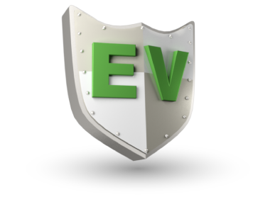 Extended Validation (EV) Code Signing Certificate in Pakistan